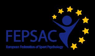 FEPSAC (logó)
