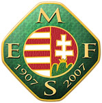 MEFS logó (hírek)