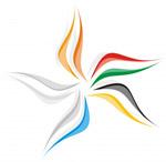Az év legjobb sportolója (logó)