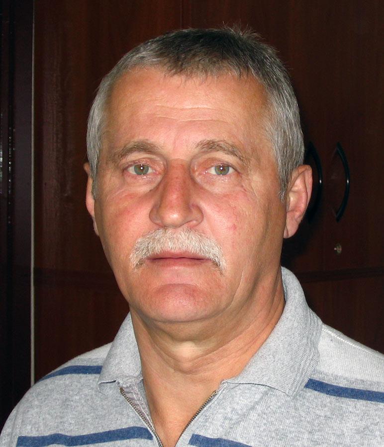 In Memoriam Fekete Béla