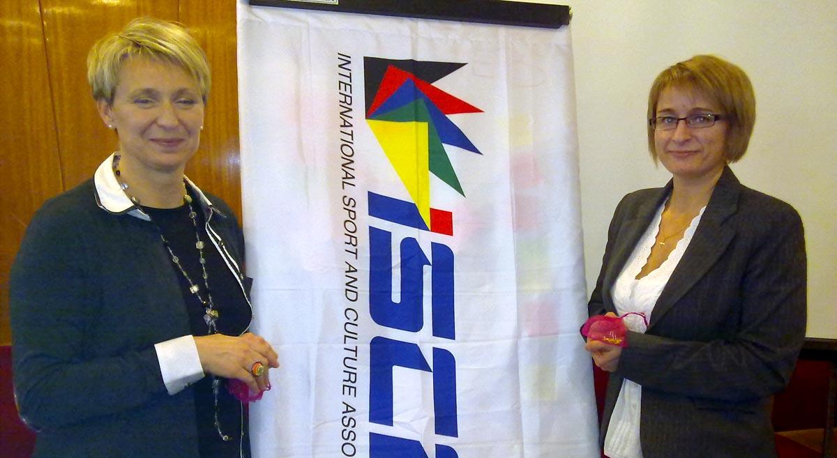 Budapesten tartották a GGGS projektzáró konferenciáját