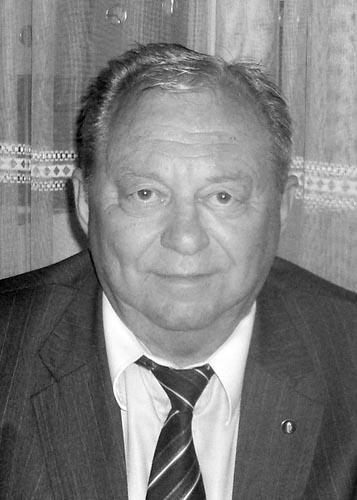 Dr. Istvánfi Csaba