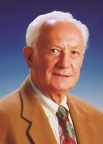 Dr. Nádori László