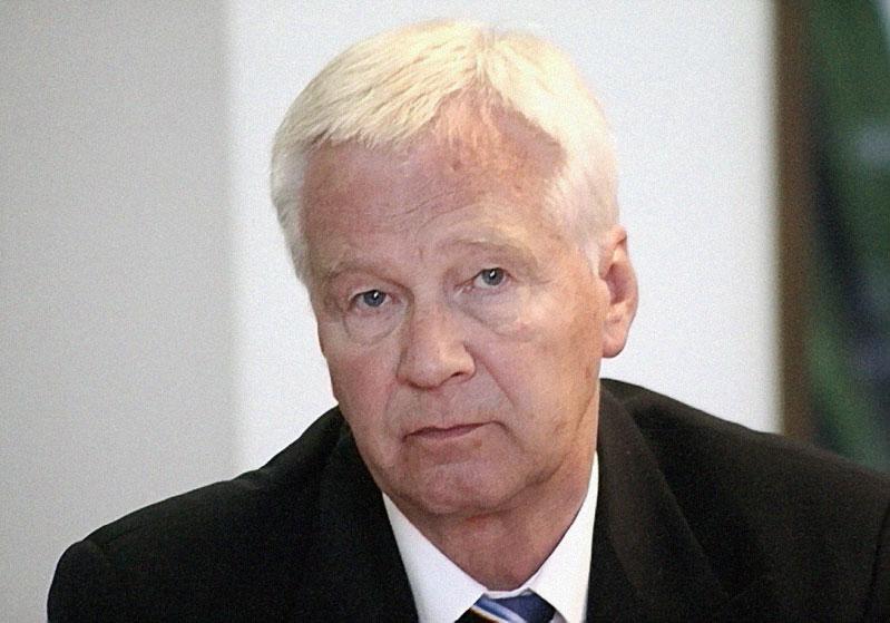Dr. Schulek Ágoston