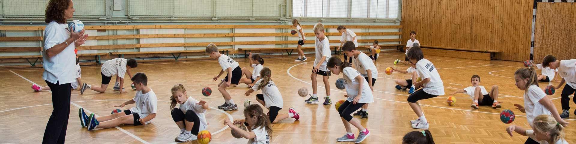 Pedagógia_és_Módszertani_Tanszék_4