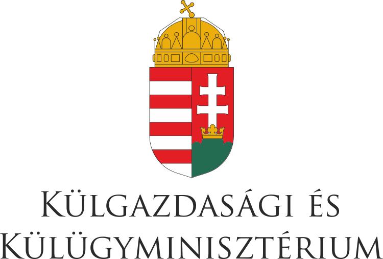 Külgazdasági és Külügyminisztérium