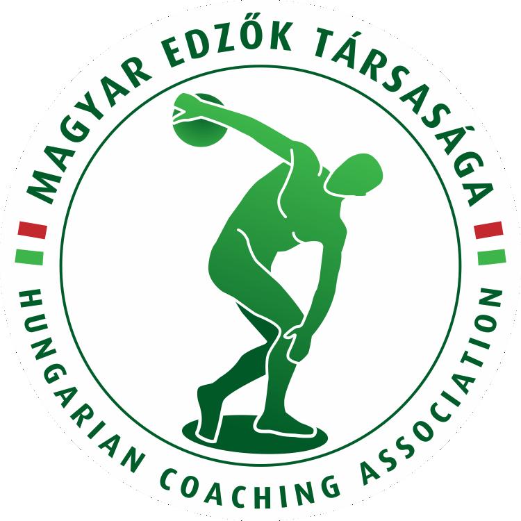 Magyar Edzők Társasága