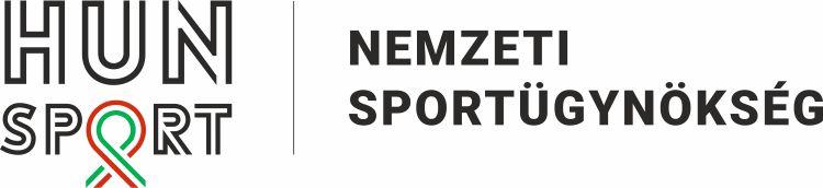 Nemzeti Sportügynökség