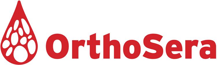 Orthosera