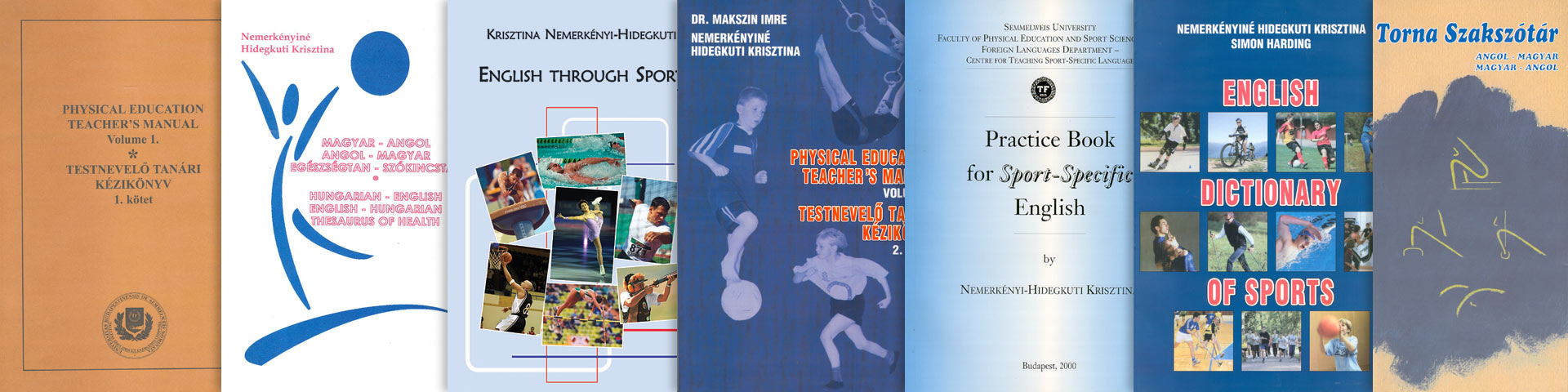 sportszaknyelvi-lektoratus-2