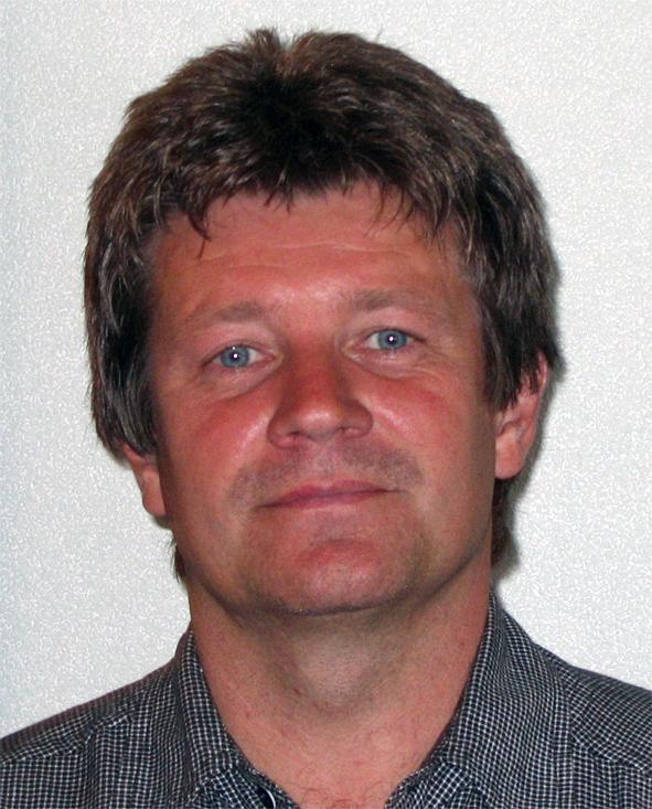 Dr. Tóth János